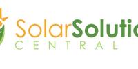 Solar Solutions Central