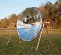 Sun Juicer image, 8-21-14.jpg