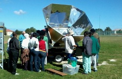 File:Villager Sun Oven to Karatara South Africa, 4-26-13.jpg