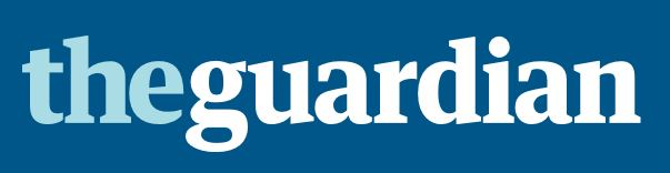 File:The Guardian.JPG