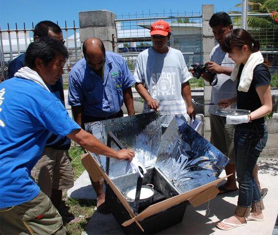 File:Workshop participants in Kiribati.jpg