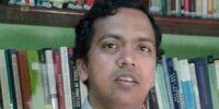 Arvind Chel