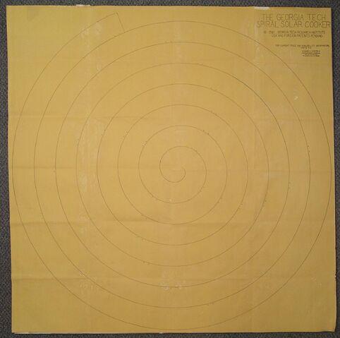 File:Suntwist Paper Pattern.jpg