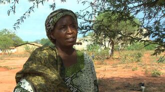 Wildlife Works - Mama Mercy, Imani Women's Group
