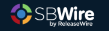 File:SBWire1.png