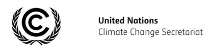File:United Nations Climate Change logo, 2-4-13.jpg