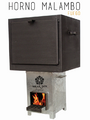 Horno MALAMBO fuel-efficient stove, 12-27-15.png
