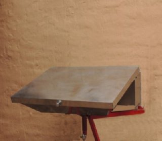 File:Solar oven when used as a normal electrical oven.jpg