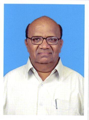 File:Jagadeesh Anumakonda 2009.jpg