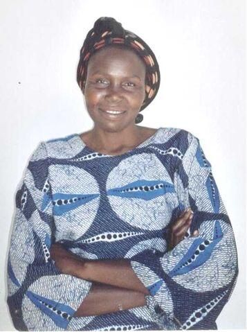 File:Marie Rose Neloum 2008.jpg