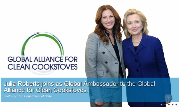 File:Global Alliance for Clean Cookstoves 2011.jpg