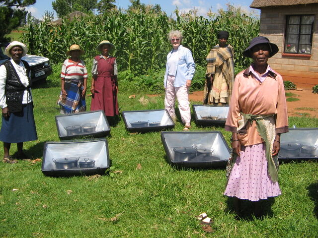File:June 25, 2006 Lesotho.jpg