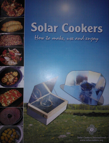 File:Solar Cookers, How to make.jpg