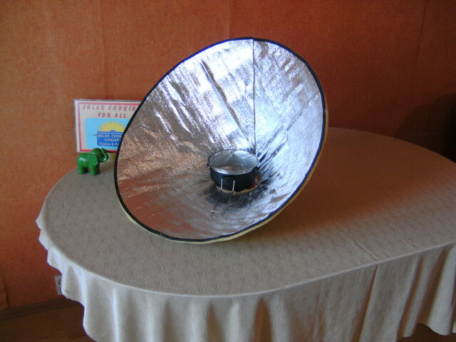 Fichier:UltraLightCooker Cone-4.JPG
