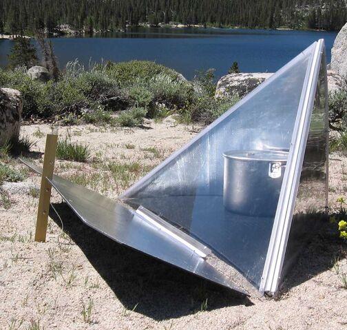 File:Solar Reflex Pyramid.jpg