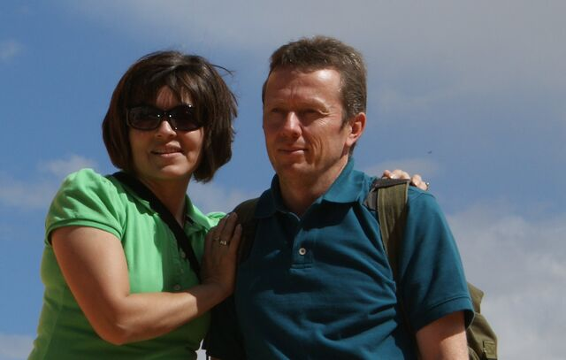 File:Me and Patricia.jpg