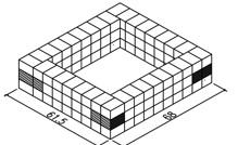 File:Tetra Brik Solar Box Cooker diagram 3, 1-20-12.jpg
