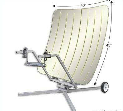 File:Andersen solar cooker.jpg