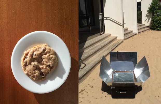 File:Ritz-carlton-dorado-beach-solar-oven-cookies-620x402.jpg