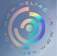 Heliac logo, 3-2-17