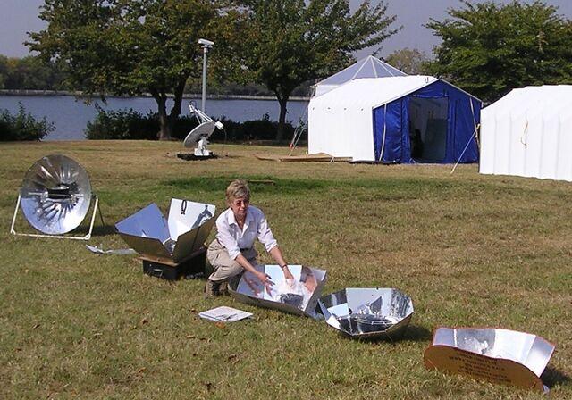 File:McArdle Fort McNair 2007.jpg