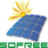 File:Logo xiaoxiao.jpg