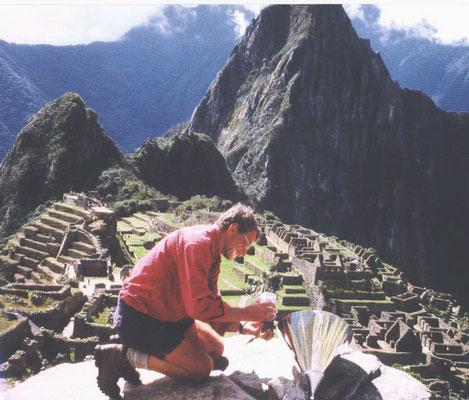 File:Allart Ligtenberg at Machu Pichu.jpg