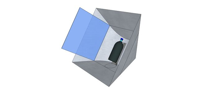 File:PYRAMIDIC SOLAR COOKER KOMPONENT.jpg