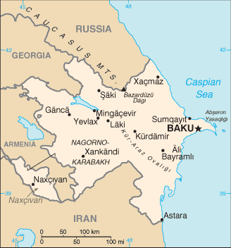 File:Azerbijan-map.png