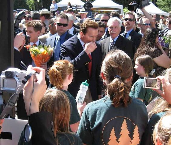 File:CA agriculture day2.jpg