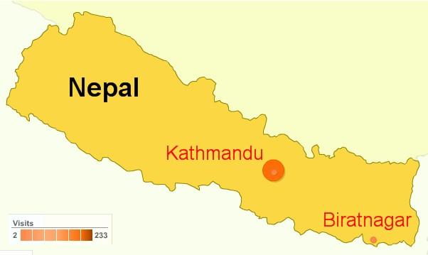 File:Nepal hits 2007-2008.jpg