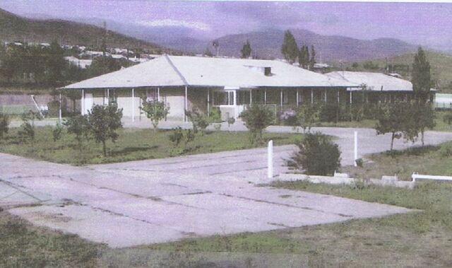 File:International Volunteer Cultural Centre (Armenia) 2012.jpg