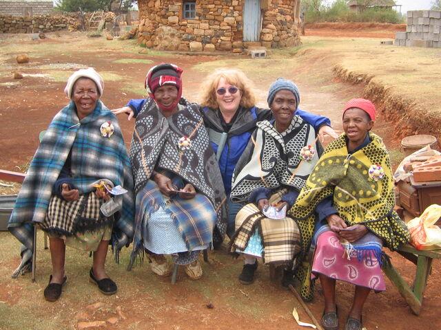 File:September 27, 2007 Lesotho.jpg