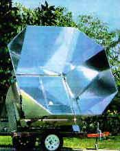 File:Villager sun oven.jpg