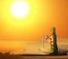 Keshav Srushti sun image, 1-13-16