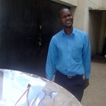 File:Charles Onyango Oloo.jpg