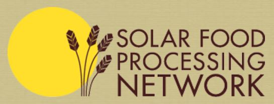 File:Solar Food Processing Network logo.jpg