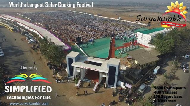 File:Suryakumbh aerial photo 2017.png
