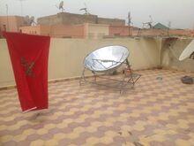 Solar-cooker-morocco