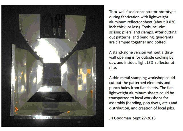 File:Joel Goodman, thru-wall prototype, 9-13..jpg