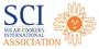 SCI Association logo, 8-10-16