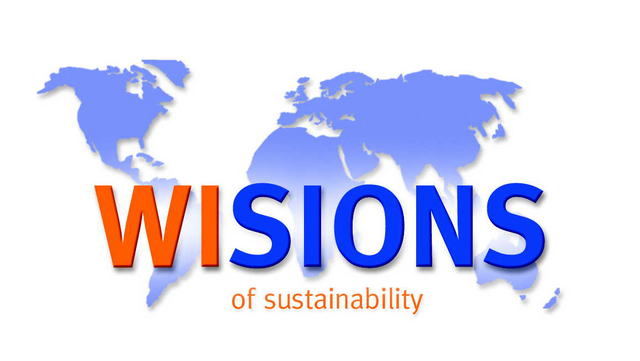 File:WISIONS logo.png