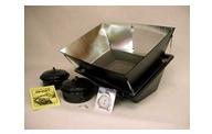 File:Solarcooker.jpg