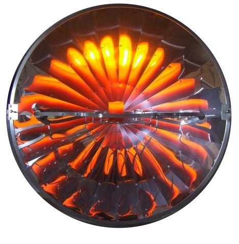 File:LED Reflektor.jpg