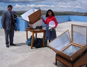 Tara Miller, El Collao, Peru, 2-26-12