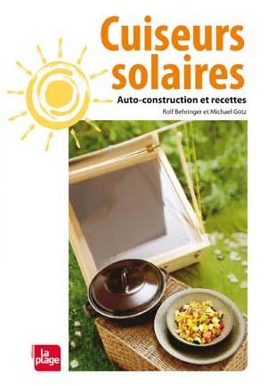 File:Cuiseurs solaires titre.jpg