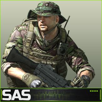 Image - Sf2 sas.jpg   Soldier Front 2 Wiki   Fandom ... M14 Ebr Silver