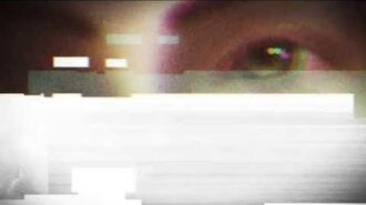SOMA - Death Screen
