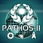 PathosIILogo