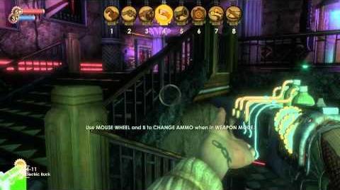 Haunted Gaming - Dividend (CREEPYPASTA)